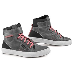 659_Kamila_2_anthracite-grey-fuchsia
