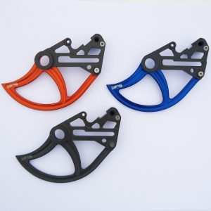 7602-Racing-KTM-rear-disc-guard