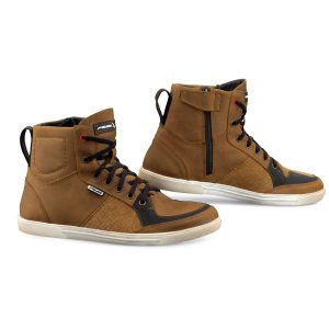 893_Shiro2_Camel-Brown