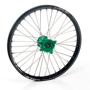 HAAN-WHEELS-KAWASAKI-GREEN-front