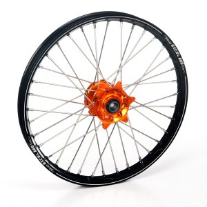 HAAN-WHEELS-ORANGE-KTM-front