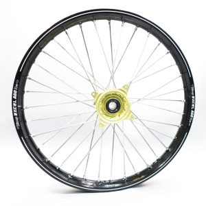 HAAN-WHEELS-YELLOW-HUB-front