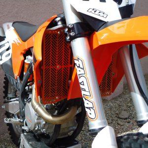 KTM-RB03-O-3