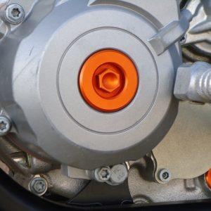 KTM-TP01-2