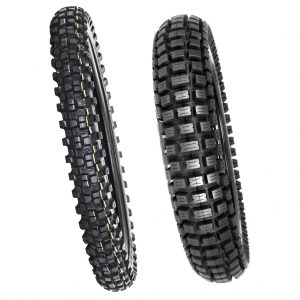 MOTOZ-Mountain-Hybrid-Tires