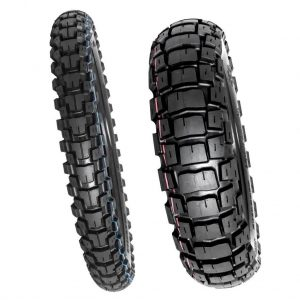 MOTOZ-Tractionator-Adventure-Tyres
