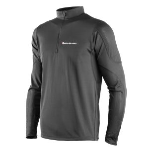 MOTO_SKI_LONG_SLEEVE_SHIRT-front
