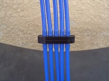 T6-carb-filter-2