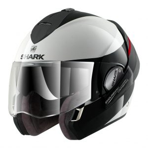 shark-helmets-evoline-series-3-hakka-white-black-red-HE9352WKR-face-open_1024x1024
