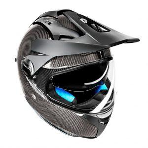 shark-helmets-explore-r-carbon-skin-HE6140DSK-ambient