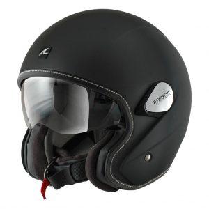 shark-helmets-heritage-blank-matte-black-HE7902KMA-front