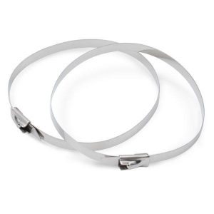 010201-stainless-ties-circle_0