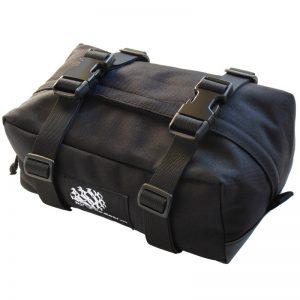 Larg-Bag