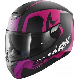 helmet-shark-skwal-trion-mat-black-violet-1