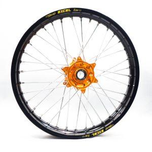 orange-front-ktm-adv