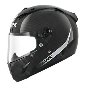 shark-helmets-race-r-pro-carbon-skin-HE8677DDKW-side