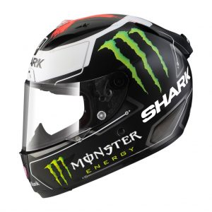 shark-helmets-race-r-pro-lorenzo-monster-matte-HE8646DKWR-side