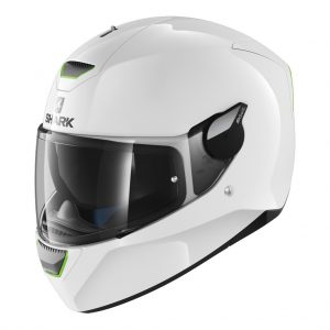 shark-helmets-skwal-blank-white-HE5400WHU-face-left