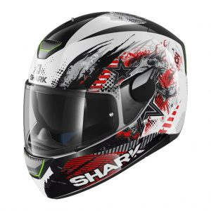 shark-helmets-skwal-switch-riders-white-black-HE5420WKR-face-left