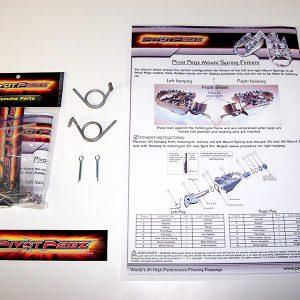 Mount-Spring-Kit-B-MSK02-MK3