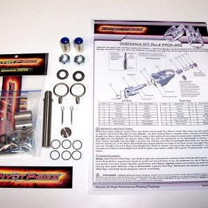 Pivot-Pegz-Overhaul-Kit-PPOK-MK3