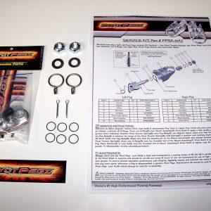 Pivot-Pegz-Service-Kit-PPSK-MK2