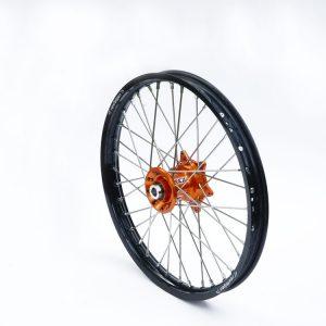 Rex-Front-KTM-Black-Orange