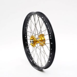Rex-Front-RMZ-Black-Gold