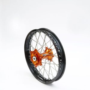 Rex-Rear-KTM-Black-Orange