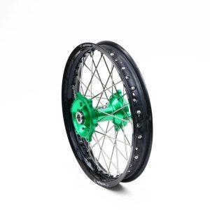 Rex-Rear-Kawasaki-Black-Green