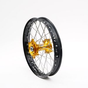Rex-Rear-RMZ-Black-Gold