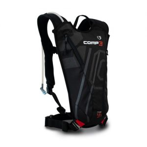 ZacSpeed-comp3-backpack